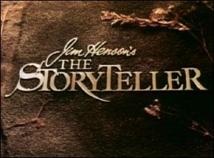 Title_storyteller